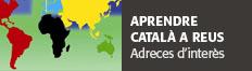 Aprendre català a Reus