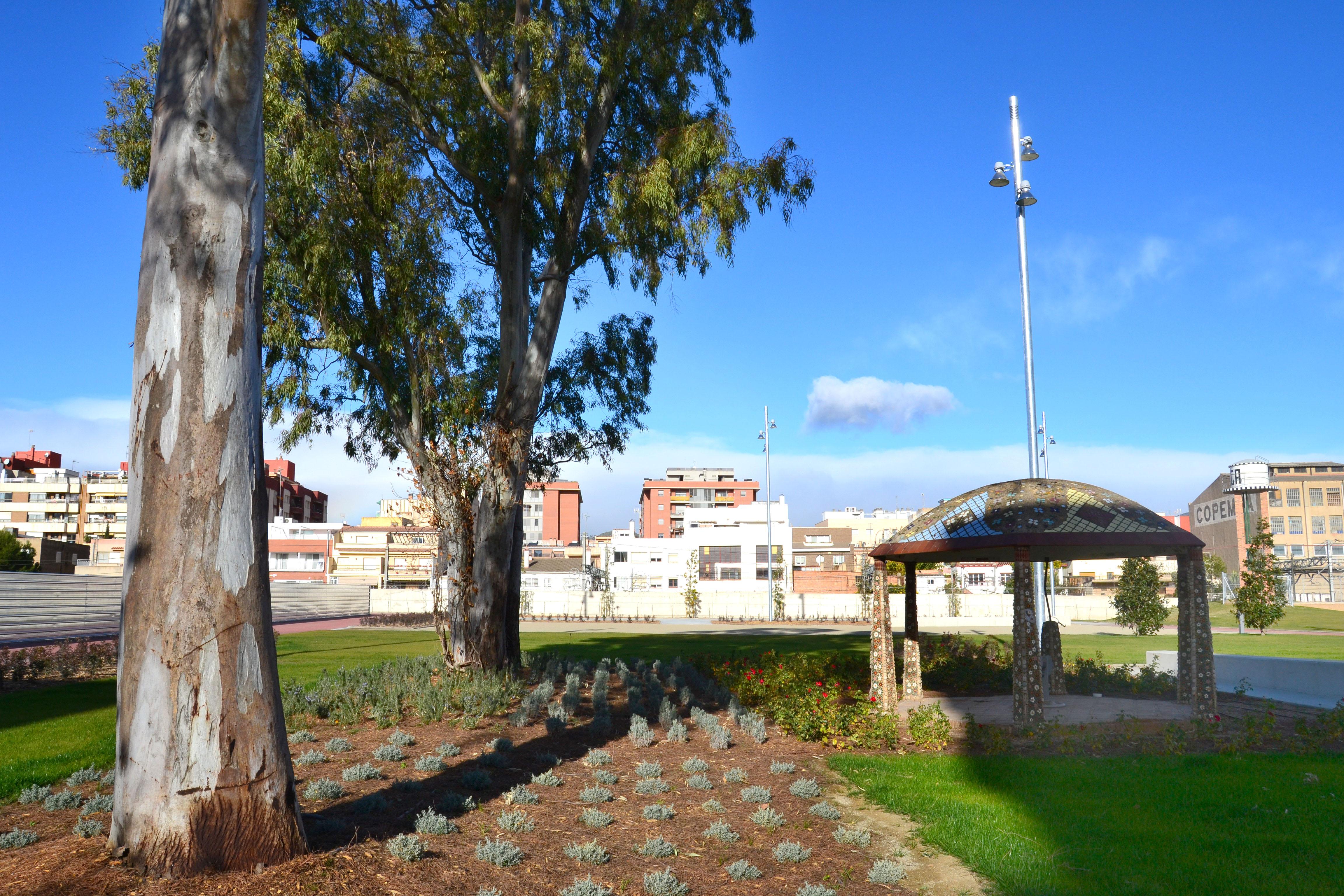 L'Ajuntament de Reus començarà a obrir els parcs públics a la ciutadania a partir del dilluns 11 de maig, coincidint amb l'evolució...