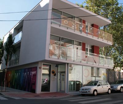 L'Ajuntament de Reus ho té tot a punt per poder reobrir el dilluns 8 de juny alguns dels equipaments municipals, tancats amb motiu de l�...