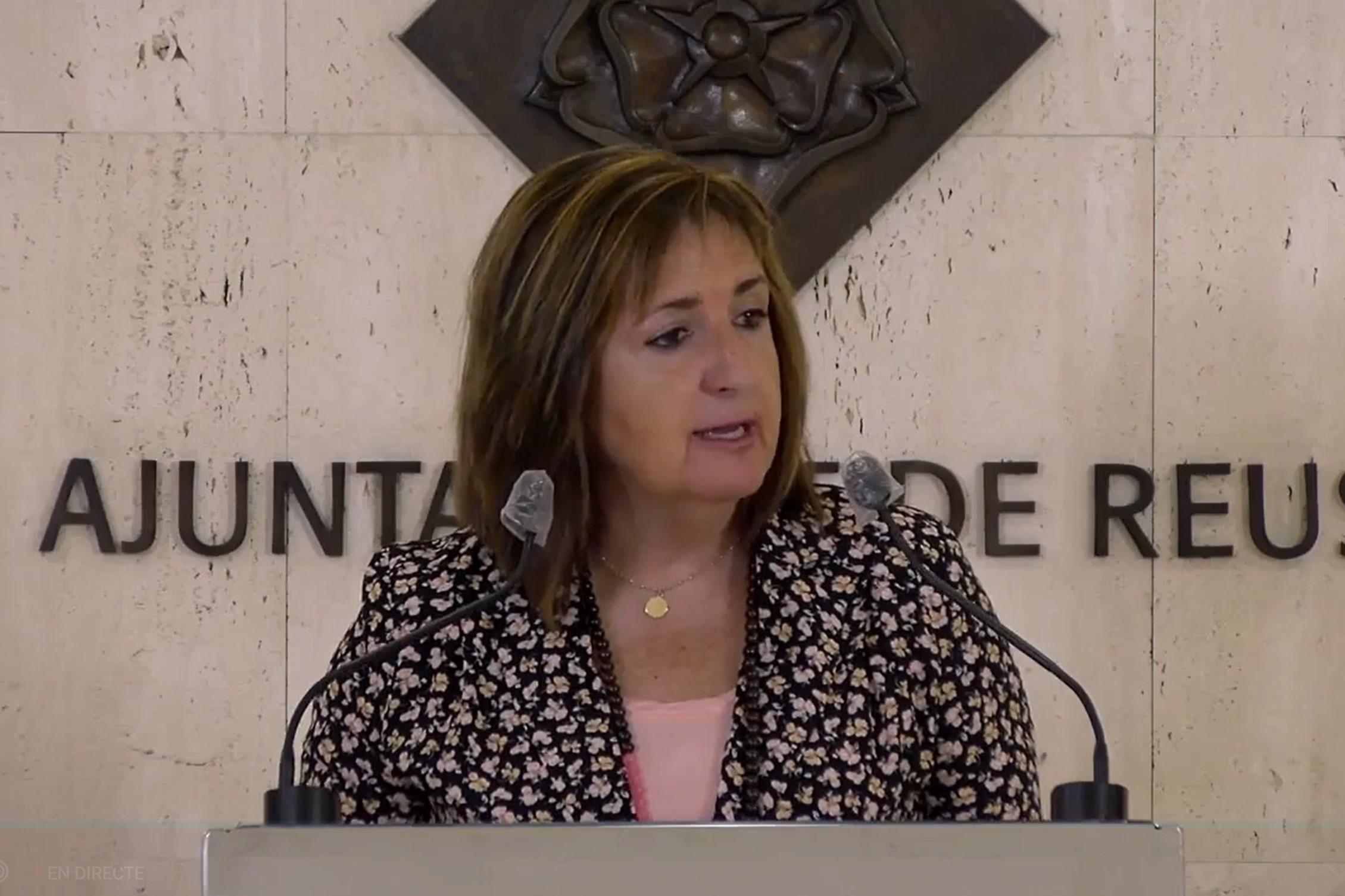 L'Ajuntament de Reus amplia i millora els canals d'informació i atenció al contribuent, d'acord al projecte de transformació digital de ...