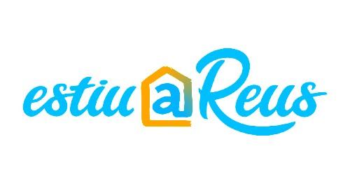 L'Ajuntament de Reus inicia la campanya Estiu@Reus pensada per tal de promoure conjuntament totes les activitats organitzades a la ciutat...