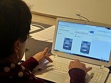 El Departament de Cultura, a través de la Direcció General de Política Lingüística, i l'Amical Wikimedia organitzen durant la setman...