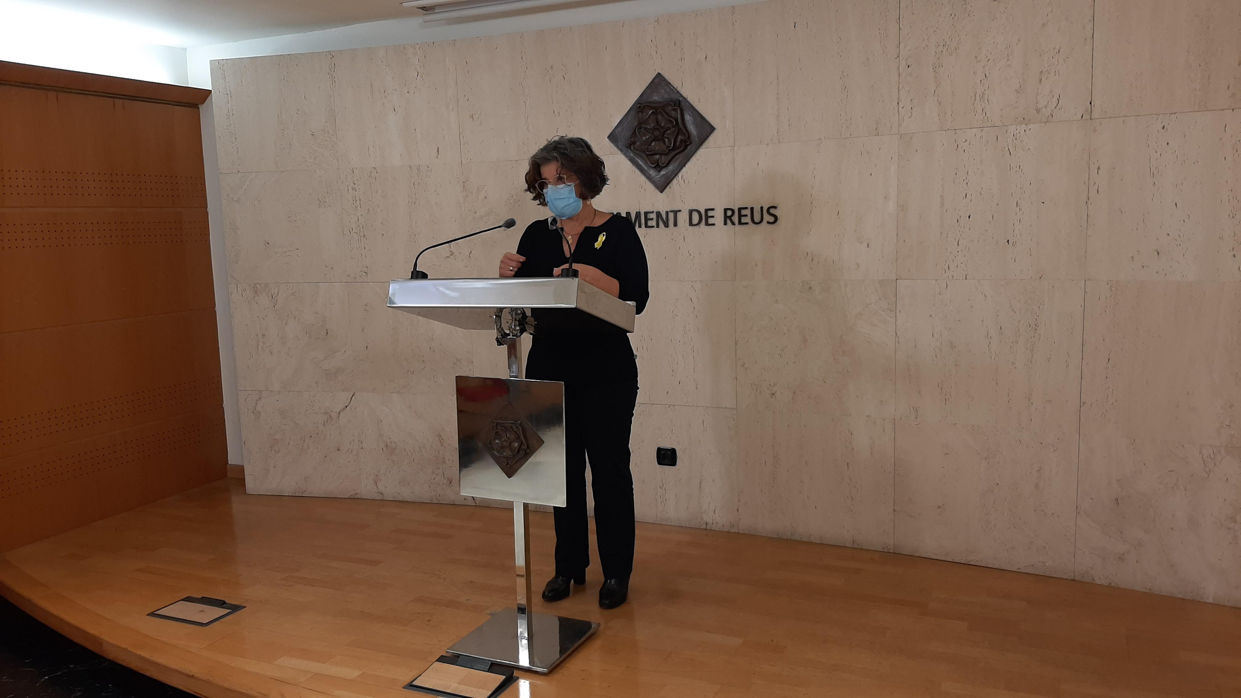 La regidoria de Benestar Social de l'Ajuntament de Reus ha reorganitzat el servei i les ajudes adreçades a la ciutadania davant la situa...