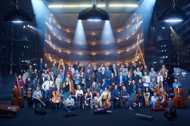 El Consorci del Teatre Fortuny de Reus inicia aquest dilluns 18 de gener la venda de localitats dels espectacles pogramats en la programaci...