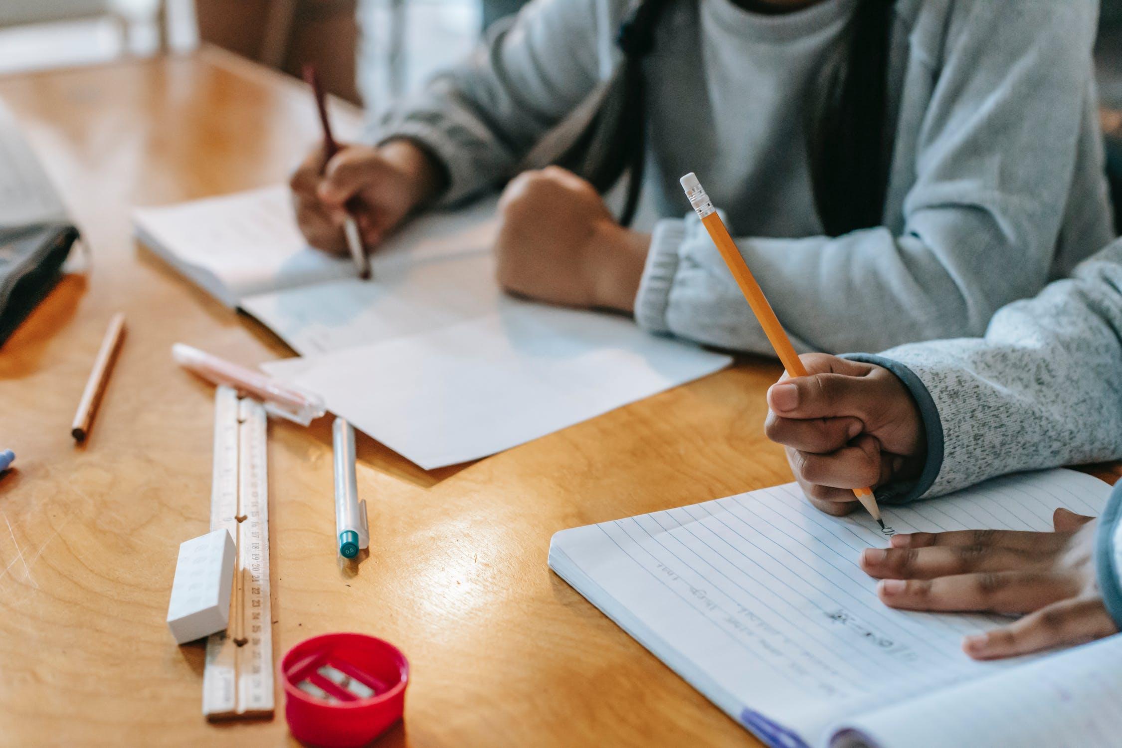 Els centres educatius de Reus inicien el calendari de portes obertes. La regidoria d'Educació de l'Ajuntament ha actualitat a la web munic...