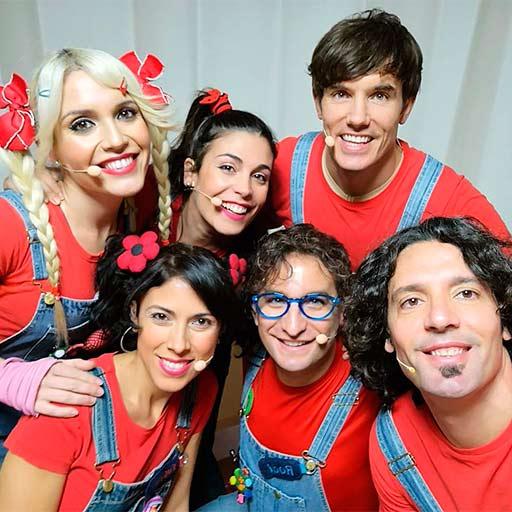 El Consorci del Teatre Fortuny de Reus, d'acord amb la Companyia Cantajuego, ha decidit ajornar l'espectacle
