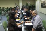 Jornada speed networking a Redessa