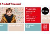Imatge App Reus Un Nadal de Somni