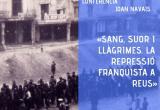 Conferència Joan Navais