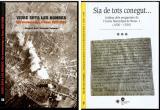 Llibres digitalitzats