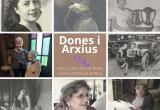 Dones i arxius
