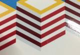 XVI Congrés d'Arxivística de Catalunya. Reus 2017