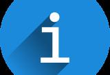 https://pixabay.com/es/vectors/información-consejos-icono-1481584/