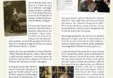 Plafó informatiu del fons Xavier Amorós Solà