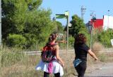 Imatge caminada popular Rutes Reus