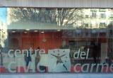 Centre cívic del Carme