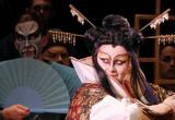 El Teatre Fortuny ajorna fins dimecres l'òpera «Don Carlo»
