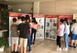 Exposició