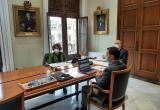 L'Ajuntament aprova la memòria de viabilitat per a la creació de l'empresa d'energètica municipal