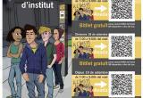 Bus gratuït alumnes instituts
