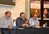 Presentació tardor 2019 Teatre Fortuny