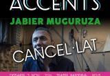 Suspensió concert Jabier Muguruza