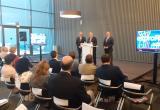 Inauguració Expro/Reus 2019