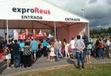 exproReus 2019