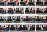 Taller de gifs animats amb imatges d'arxiu