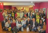 Parelles lingüístiques del Voluntariat per la llengua
