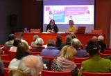 Audiència Pública del PAM 2019-203