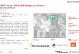 Catàleg Smart City MISI