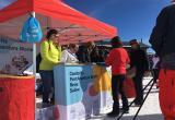 Acció promoció a Andorra 2019