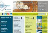 Web Mas Carandell