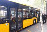 Autobus de Reus Transport