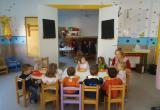 Imatge d'arxiu Escola Bressol Municipal