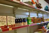 Xarxa de distribució d'aliments
