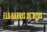 Vídeo de promoció del comerç i la restauració als barris de Reus