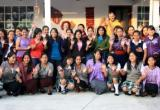 Projecte a Guatemala de l'Associació Ixmucané de la convocatòria 2019