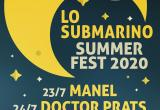 Cartell Submarino Summer Fest