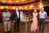 Quart trimestre de programació Teatre Fortuny