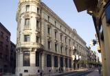 Museu Salvador Vilaseca