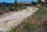Barranc de Pedret