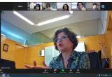 Presentació telemàtica de la guia d'atenció i prevenció de la mutilació genital femenina