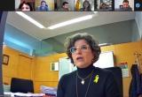 Plenari de la Taula de la Pobresa Energètica de Tarragona i Reus