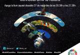 Hora del Planeta a Reus