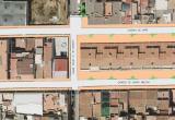 Projecte de reforma dels carrers de Miró, Santa Helena i Verge Maria