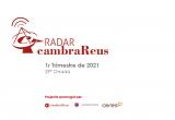 Cartell Radar Cambra