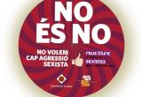 Imatge del posagots de la campanya