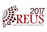 Imatge de Reus Capital de la Cultura Catalana 2017